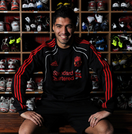 copy_of_suarez254.jpg
